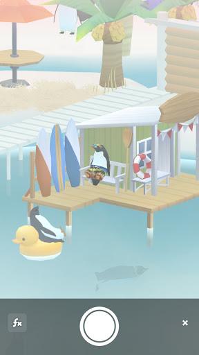 Penguin Isle 1.33.3 screenshots 4