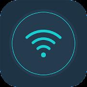 Free Wifi Hotspot - Wifi