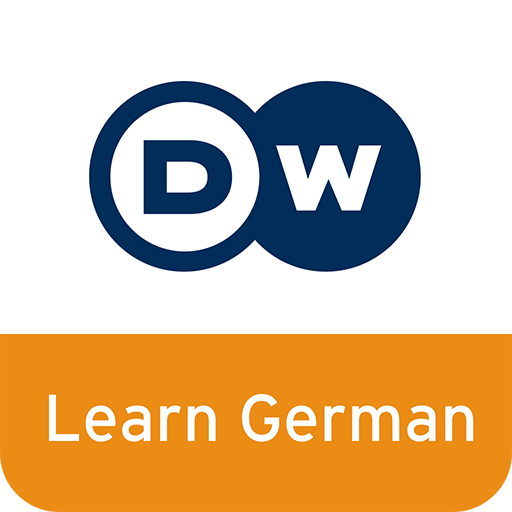 DW Learn German - A1, A2, B1 and placement test