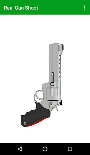 real gun shoot screenshot 1