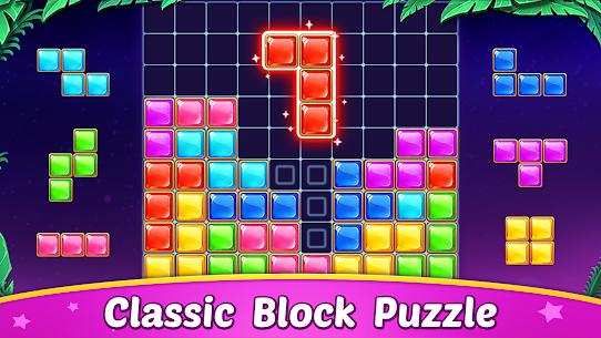 Block Puzzle Apk Download NEW 2021 1