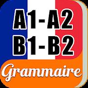 Learn French Beginner Grammar Offline Free Lesson