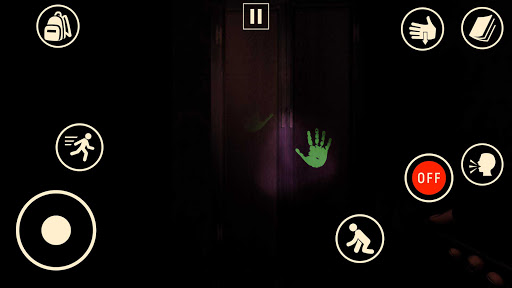 Fear Of Phasmophobia android2mod screenshots 4