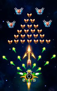 Space Hunter MOD APK (Unlimited Money) Download Latest 3
