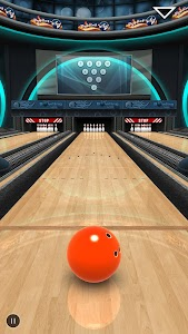 Bowling Game 3D 1.81