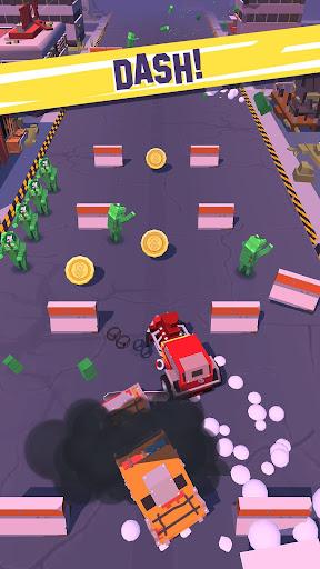 Crashy Race 0.260 screenshots 1
