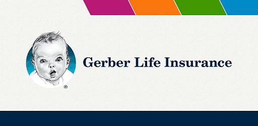 gerber life insurance login
