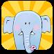 جالب شد | بازی چالش و چیستان - Androidアプリ