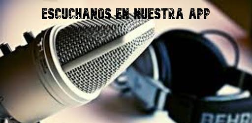 Radio Eliel .APK Preview 0