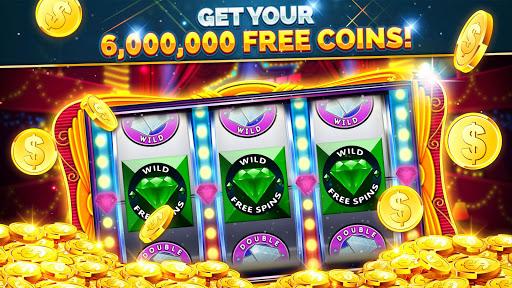 casino en ligne autorisé en france Casino