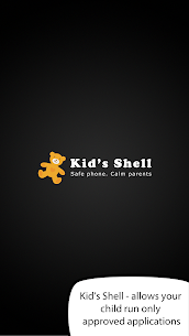 Kid's Shell  Safe For Pc | How To Use For Free – Windows 7/8/10 And Mac 1