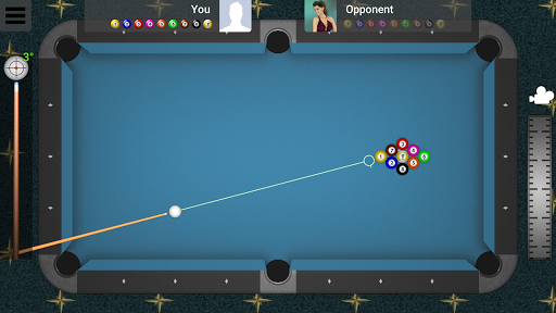 Pool Online - 8 Ball, 9 Ball 10.8.8 screenshots 4