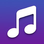 RYT Music - Free Music downloader