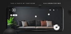 Wall Changer WALPAのおすすめ画像1
