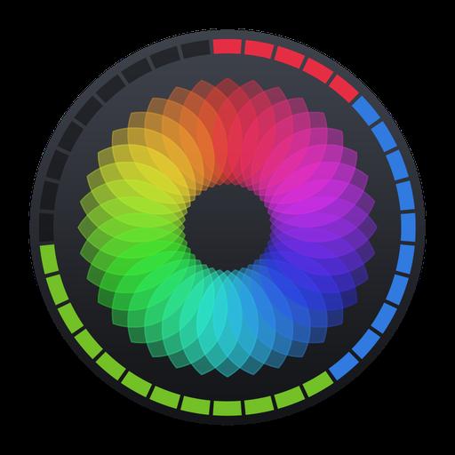 Inner Balance™ icon