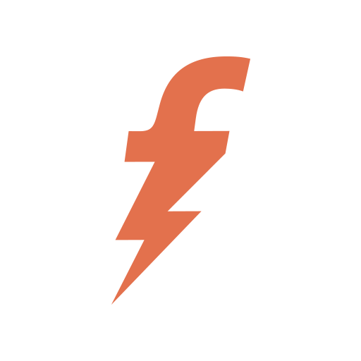 Freecharge: Pay Later, UPI, Recharges, Loans