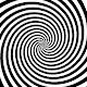 com.dmitsoft.illusion