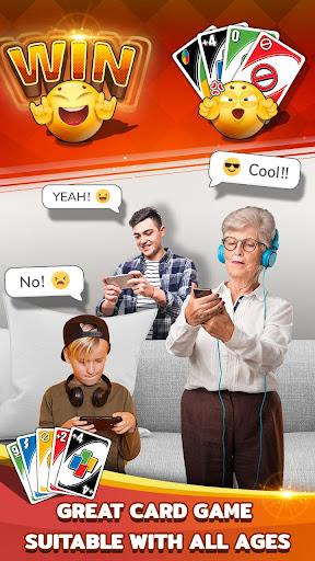 Unoo Classic android2mod screenshots 6
