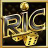 Ric Win - Game Bài Đổi Thưởng Đẳng Cấp Triệu Đô game apk icon