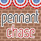 Download Pennant Chase - Free Sports Sim Leagues For PC Windows and Mac