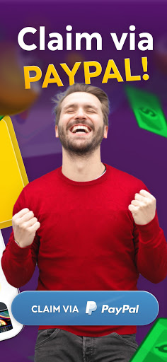 GAMEE Prizes - Play Free Games, WIN REAL CASH! 4.10.1 screenshots 6