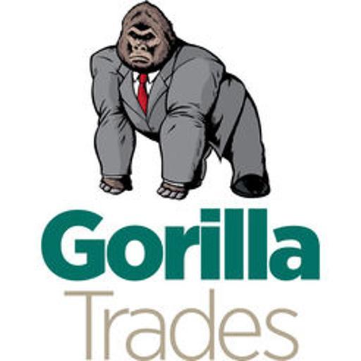 GorillaTrades – Apps on Google Play