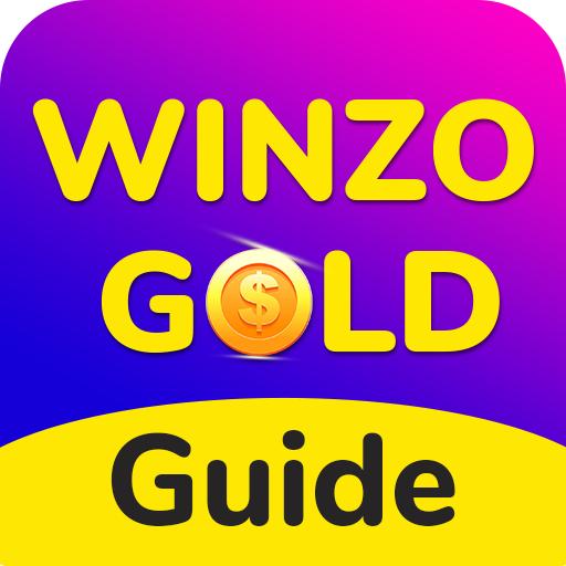WINZO GOLD गेम खेलो पैसा जीतो