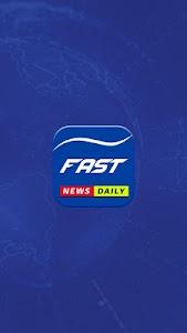 Fast News 3.6