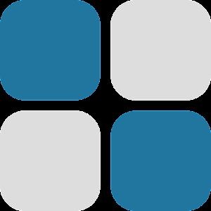 Batch File Selector Bulk Rename File Manager 1.13.3 by Noople logo