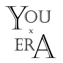 YouEra icon
