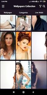 Actress Hot Photos Full HD Wallpapers 3