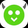 Mod Tips app apk icon
