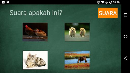 ABK Berbakat 1.7 screenshots 8