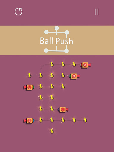 Ball Push 1.4.1 Screenshots 23
