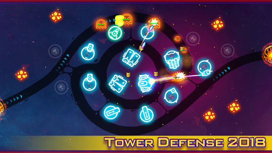 Geometry Defense 2  for PC – Windows 7, 8, 10 – Free Download 1