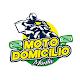 Motodomicilio Manta para PC Windows