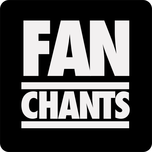 Baixar FanChants: Corinthians Fans Songs & Chants para Android