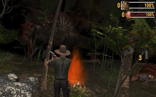 Dino Safari: Online Evolution 21.1.2 screenshots 12