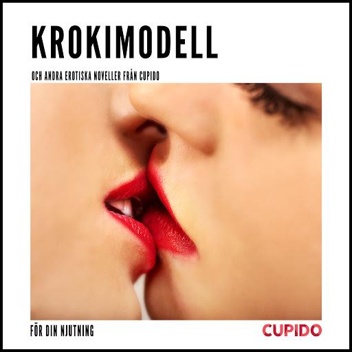Erotiska Noveller 21500