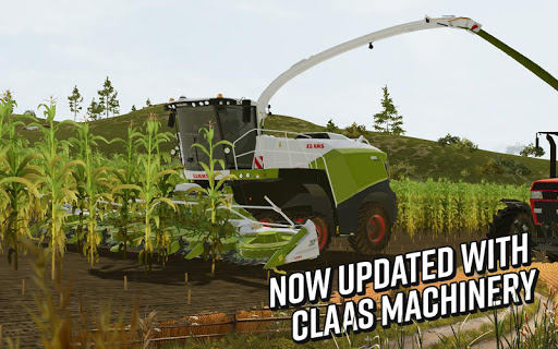 Farming Simulator 20 goodtube screenshots 14