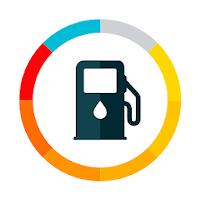Drivvo - Водительские расходы и доходы на авто