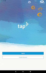 TAP LA 1.26.78 Screenshots 12