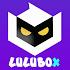 Lulu ff Box guide -  Diamonds & Skins Free Lulu