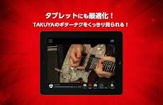 TAKUYAが教えるギター・レッスンのおすすめ画像5
