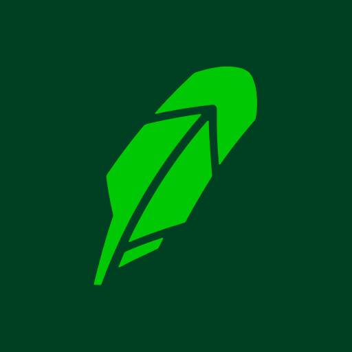 Baixar Robinhood - Investment & Trading, Commission-free para Android