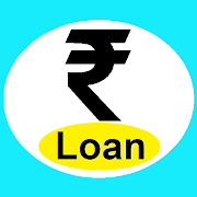eRupee Instant Personal Loan App