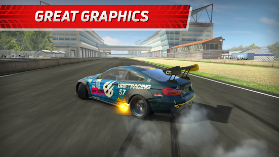 CarX Drift Racing 1.16.2 Screenshots 10