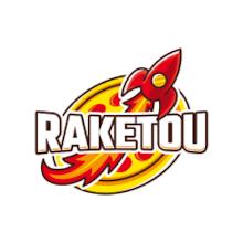 PizzaRaketou Download on Windows