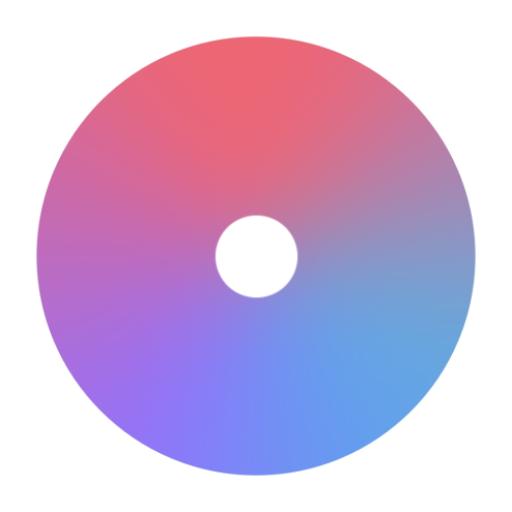 Diffuse v0.9.1.0 (2945)-0-PUB - Apple Music Live Wallpaper - Unlocked APK