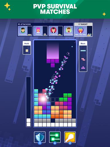 Tetrisu00ae  screenshots 9